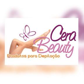 Cera Beauty