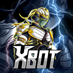 XBOT OP