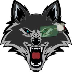 WolfPad