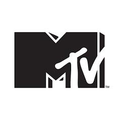 MTV Deutschland