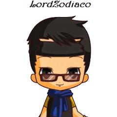 LordZodiaco.BO
