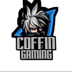 Coffin Gaming
