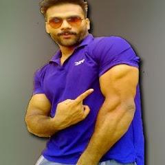 Raj Rajput