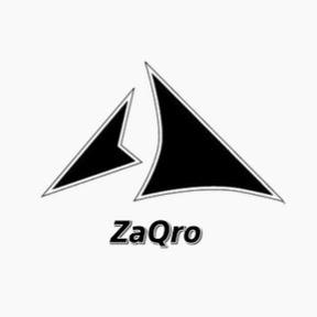ZaQro - 若榴 -