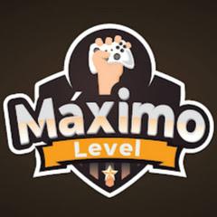 LevelMaximoTV
