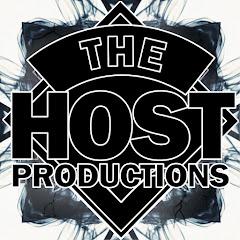 thehostproductions