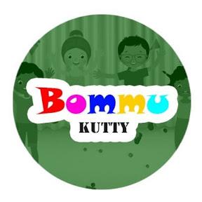 Bommu Kutty