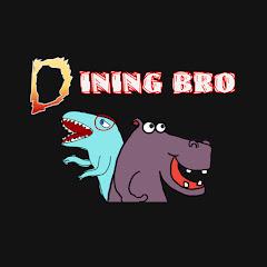Dining Bro