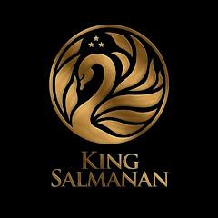 KING SALMANAN