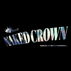 NAKED CROWN
