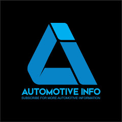 Automotive Info