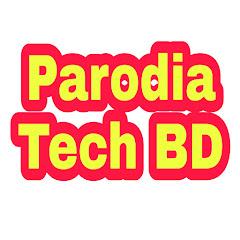 Parodia Tech BD