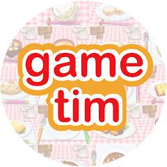 GameTim