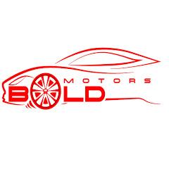 BOLD MOTORS