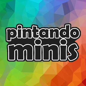 Pintando Miniaturas