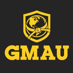 Global Martial Arts University