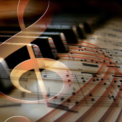 Music On Manuscript