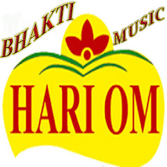 Hari Om Bhakti Music