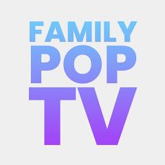 Family Pop TV