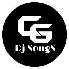 Chhattisgarh Dj Song