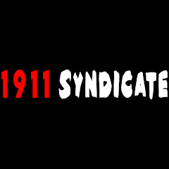 1911 Syndicate