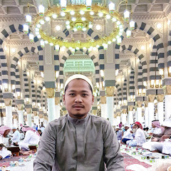Muhammad Sofi AW