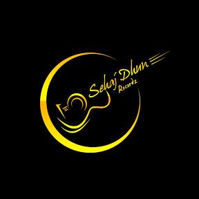 Sehaj Dhun Records