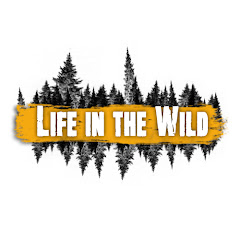 Life in the Wild: bushcraft and outdoors