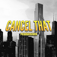 Cancel That Productions