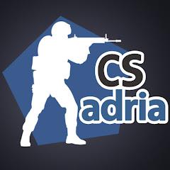 Counter-Strike Adria
