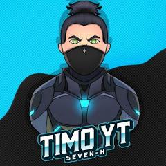 7H TIMO•γT
