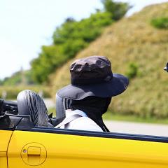 おもちのビート【POV Drive ch】