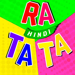 RATATA Hindi