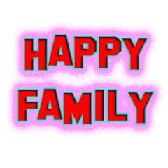 Моя ВЕСЕЛАЯ СЕМЕЙКА Семейные влоги