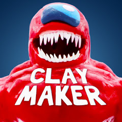 Clay Maker