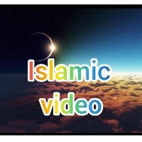 Islamic Video Muhammad