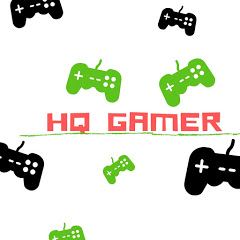 HQ GAMER