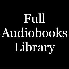 Full Audiobooks Library
