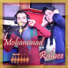 Mohammad & Ramee Karraz