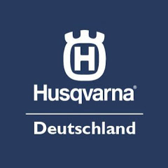 Husqvarna Deutschland