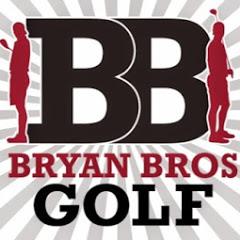 Bryan Bros Golf