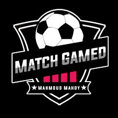 Match Gamed