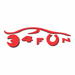 34FUN-NHỊP CẦU XE CŨ