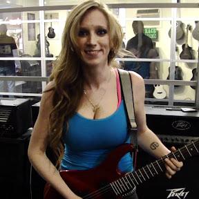 Courtney Cox - Topic