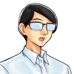 きょうさい対策ブログ【教員採用試験対策】