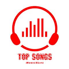 英語 歌- TOP SONGS