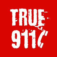 True 911 calls