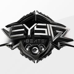 Veysigz - Rap Beats & Hip Hop Instrumentals