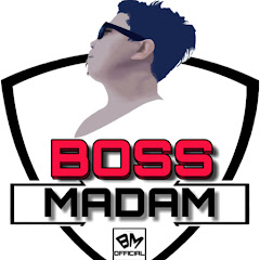 Boss Keng