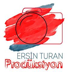 Ersin TURAN